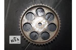 б/у Шкивы коленвала/распредвала Opel Astra G