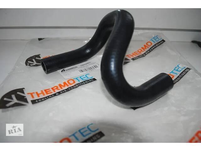 продам Шланг (патрубок) водяного насоса приемный Thermotec DWF004TT бу в Ровно