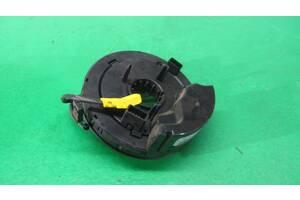 Шлейф Airbag датчик угла повороту руля MERCEDES W202 W210