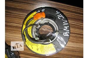 б/у Шлейфы AIRBAG BMW 3 Series