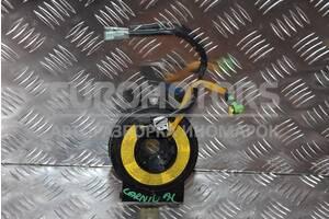 Шлейф Airbag кольцо подрулевое Kia Carnival 2005-2014