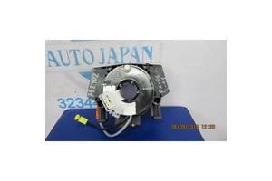 Шлейф рулевой SRS AirBag INFINITI FX35 S51 08-13