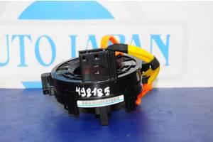 Шлейф рулевой SRS AirBag LEXUS GS350 GS300 06-11