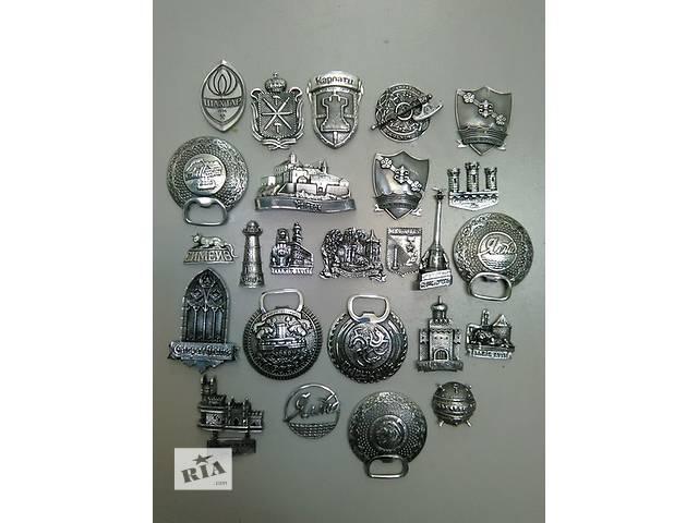 Шлифовка, полировка металлический изделий.- объявление о продаже   в Украине