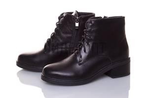 Жіноче взуття Покров (Орджонікідзе) - купити або продам Жіноче ... 1ffcadc704abc