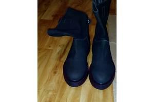 Новые Женские ботинки и полуботинки Mida