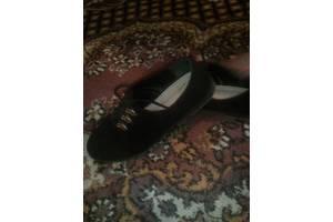 б/в Жіночі черевики і напівчеревики ALDO