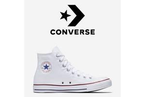 Жіноче взуття Луцьк - купити або продам Жіноче взуття (Жіноче взуття ... 09b5e923ffc1f