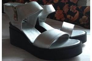 Жіноче взуття Баранівка (Житомирська обл.) - купити або продам ... e486047f4adc6