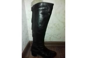 8cc5298b8 Шикарные, демисезонные, кожаные, Португальские сапоги Mia May ...