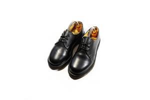 б/в Жіноче взуття