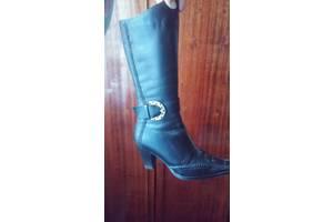 Чоботи Ірен Вартик - Жіноче взуття в Україні на RIA.com 793026c37f0d3