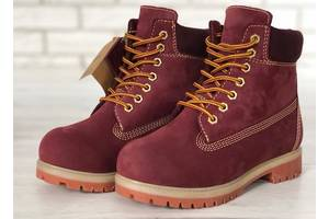 Жіночі черевики і напівчеревики Timberland   купити Черевики і ... c1e371c3a55f4