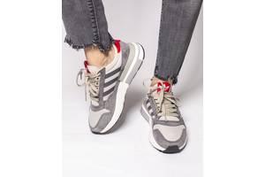 8ecc641585548e Продам женские кожаные кроссовки Maripe (Италия), р.42 - Жіноче ...