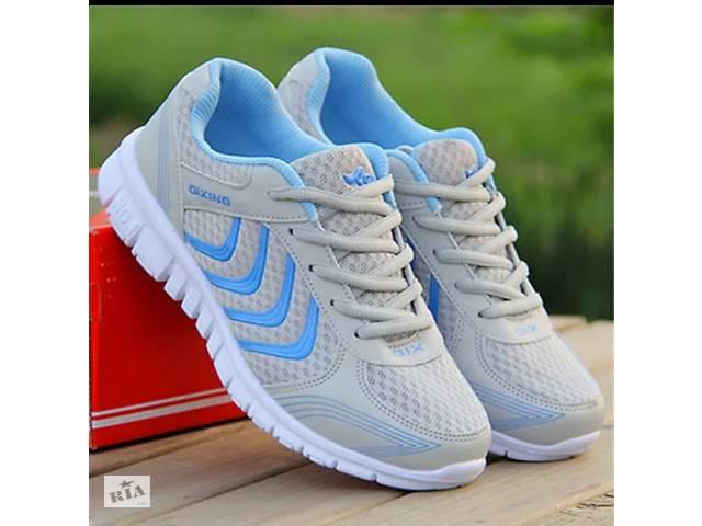 05a67055 Кроссовки женские,кросовки,обувь женская,кроссовки новые- объявление о  продаже в Сумах
