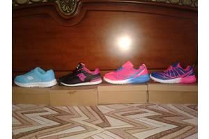 Жіноче взуття Чернігів - купити або продам Жіноче взуття (Жіноче ... 9e920be847cc3