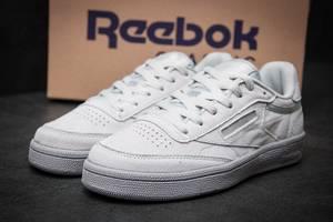 Новые Кроссовки Reebok