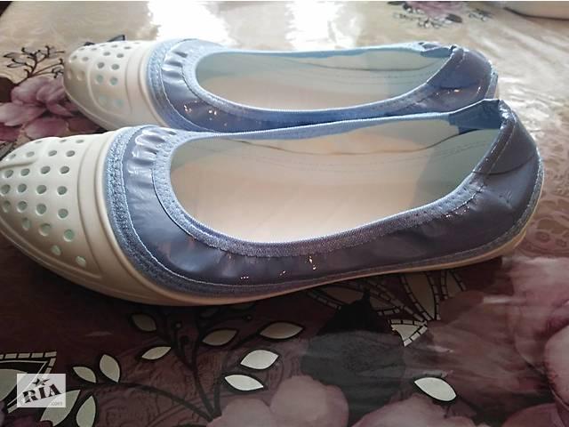 93845e648a230e Медичне взуття - Жіноче взуття в Вінниці на RIA.com