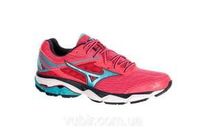 Новые Женская обувь для фитнеса Mizuno