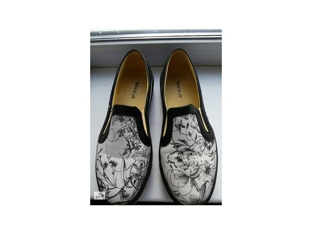 f6e1d2b69e7 купить бу Мокасины, спортивные туфли женские в Днепре (Днепропетровск)