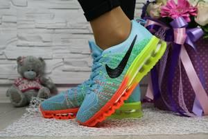Nike Днепр (Днепропетровск) - купить или продам Nike (Nike ) в ... aa13212cddd90