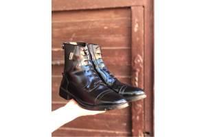 db75bf17c0f395 Жіночі черевики і напівчеревики: купити Черевики і напівчеревики ...