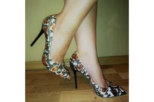 Женская обувь Днепр (Днепропетровск) - купить или продам Женскую ... b5e4698486a99