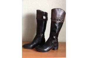 Жіноче взуття Жмеринка - купити або продам Жіноче взуття (Жіноче ... fc1a1d845c9d0