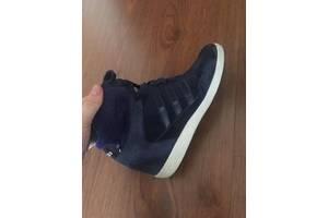 б/у Сникерсы Adidas
