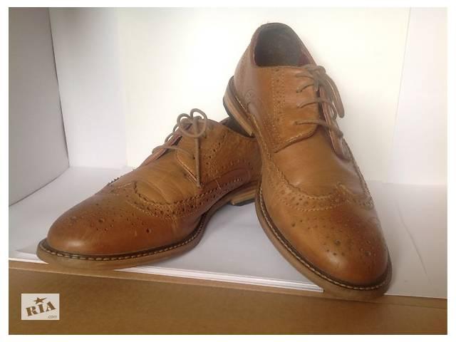 Туфлі уні секс - Жіноче взуття в Ужгороді на RIA.com dc8b05ef4fe24