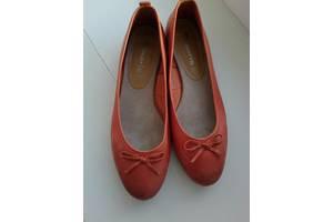 Нові Туфлі Tamaris