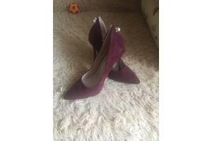 Новые Туфли Mangano