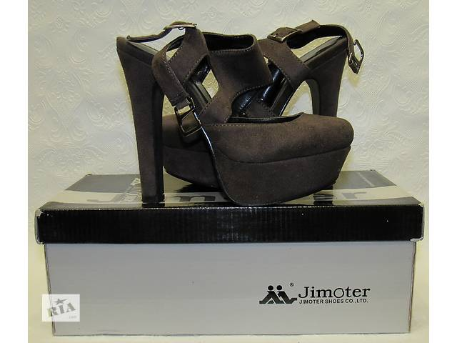Туфлі Vivien - Жіноче взуття в Києві на RIA.com 1b2234930a156