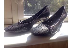 Новые Туфли Dumond