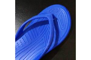 Нові Жіноче пляжне взуття