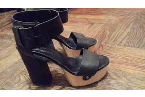 4222b9b4c Женская обувь Винница - купить или продам Женскую обувь (Женскую ...
