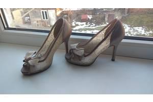 Жіноче взуття Львів - купити або продам Жіноче взуття (Жіноче взуття ... 823841a40315f