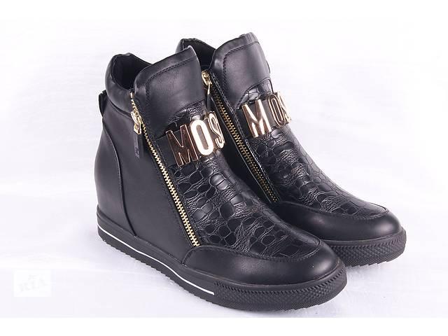 бу женские ботинки сникерсы 00184 в Мелитополе