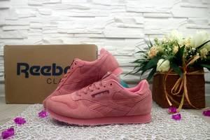 Новые Женская обувь Reebok