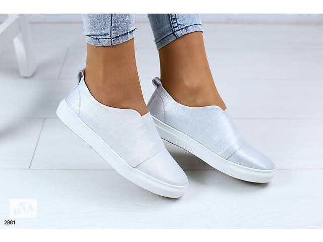 238d5d55761f Женские слипоны, из натуральной замши 37 - Женская обувь в Ровно на ...