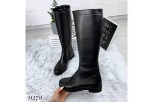 Жіноче взуття Олешки (Херсонська обл.) (Цюрупинськ) - купити або ... c404b80742079