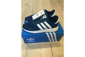 Нові Кросівки Adidas