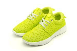 b6da1d015720a5 Жіноче взуття Львів - купити або продам Жіноче взуття (Жіноче взуття ...