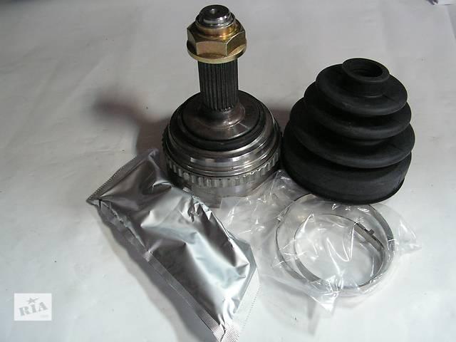ШРУС внешний Honda Accord IV - V, Prelude III - IV 2.0,2.0 , 2.2I 90-96 A:28, F:32, DF:24.8, O:60, ABS:50 - объявление о продаже  в Ровно