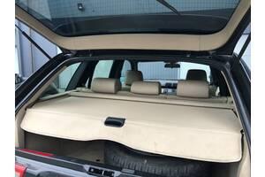 Шторка багажника BMW X5 E53 Полка Ролета БМВ Х5 Е53
