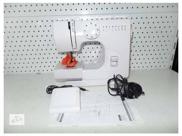 продам Швейная машинка Argos 535 бу в Чернигове