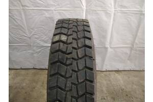 Шина 315/80R22,5 157/154K (20PR) RS604 TL (Roadshine) новое есть косметический дефект глубина до 2мм