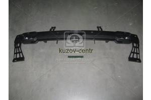 Новые Усилители заднего/переднего бампера Hyundai Getz