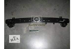 Новые Усилители заднего/переднего бампера Hyundai Santa FE