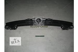 Новые Усилители заднего/переднего бампера Kia Cerato